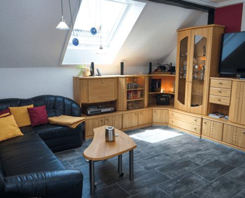 Foto Kaiser's Plateau Wohnung Ferienwohnungen Herrieden