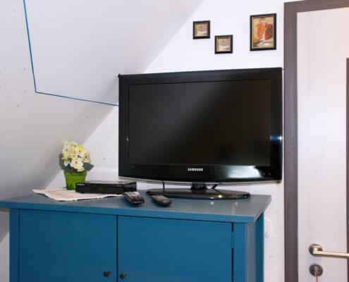 Singlestudio 2 TV – Ferienhof Kaiser Herrieden